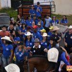 5º Aniversário do Rancho Guimarães contou com diversas atrações 110