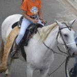 Cavalgada Kids foi um verdadeiro sucesso 106