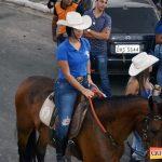 5º Aniversário do Rancho Guimarães contou com diversas atrações 323