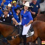 5º Aniversário do Rancho Guimarães contou com diversas atrações 116