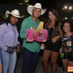 Um espetáculo a 2ª Cavalgada das Mulheres em Canavieiras 370