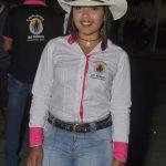 Um espetáculo a 2ª Cavalgada das Mulheres em Canavieiras 344
