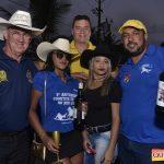 5º Aniversário do Rancho Guimarães contou com diversas atrações 178
