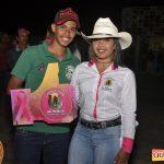 Um espetáculo a 2ª Cavalgada das Mulheres em Canavieiras 484