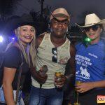 5º Aniversário do Rancho Guimarães contou com diversas atrações 376