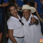 5º Aniversário do Rancho Guimarães contou com diversas atrações 133