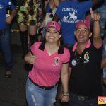 5º Aniversário do Rancho Guimarães contou com diversas atrações 168