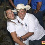 5º Aniversário do Rancho Guimarães contou com diversas atrações 231