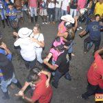 5º Aniversário do Rancho Guimarães contou com diversas atrações 213