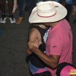 5º Aniversário do Rancho Guimarães contou com diversas atrações 38