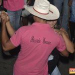 5º Aniversário do Rancho Guimarães contou com diversas atrações 249
