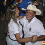 5º Aniversário do Rancho Guimarães contou com diversas atrações 273