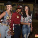 Um espetáculo a 2ª Cavalgada das Mulheres em Canavieiras 514