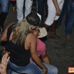 5º Aniversário do Rancho Guimarães contou com diversas atrações 81