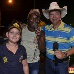 5º Aniversário do Rancho Guimarães contou com diversas atrações 308