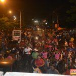 5º Aniversário do Rancho Guimarães contou com diversas atrações 141