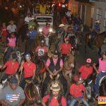 5º Aniversário do Rancho Guimarães contou com diversas atrações 328