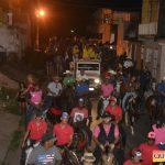 5º Aniversário do Rancho Guimarães contou com diversas atrações 49