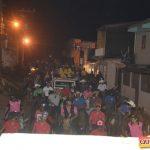 5º Aniversário do Rancho Guimarães contou com diversas atrações 342