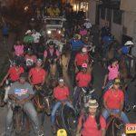 5º Aniversário do Rancho Guimarães contou com diversas atrações 117