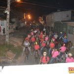 5º Aniversário do Rancho Guimarães contou com diversas atrações 255