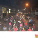 5º Aniversário do Rancho Guimarães contou com diversas atrações 137