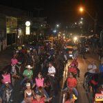 5º Aniversário do Rancho Guimarães contou com diversas atrações 313