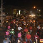 5º Aniversário do Rancho Guimarães contou com diversas atrações 224