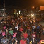 5º Aniversário do Rancho Guimarães contou com diversas atrações 33