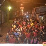 5º Aniversário do Rancho Guimarães contou com diversas atrações 82