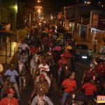 5º Aniversário do Rancho Guimarães contou com diversas atrações 39