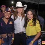Um espetáculo a 2ª Cavalgada das Mulheres em Canavieiras 322