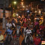 5º Aniversário do Rancho Guimarães contou com diversas atrações 287