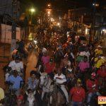 5º Aniversário do Rancho Guimarães contou com diversas atrações 147
