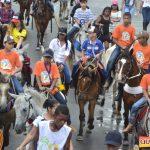 Cavalgada Kids foi um verdadeiro sucesso 159