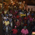 5º Aniversário do Rancho Guimarães contou com diversas atrações 222