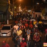 5º Aniversário do Rancho Guimarães contou com diversas atrações 144