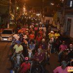 5º Aniversário do Rancho Guimarães contou com diversas atrações 55