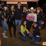 Um espetáculo a 2ª Cavalgada das Mulheres em Canavieiras 403