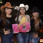 Um espetáculo a 2ª Cavalgada das Mulheres em Canavieiras 399