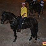 5º Aniversário do Rancho Guimarães contou com diversas atrações 135