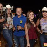Um espetáculo a 2ª Cavalgada das Mulheres em Canavieiras 209