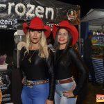 Um espetáculo a 2ª Cavalgada das Mulheres em Canavieiras 240