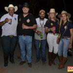 5º Aniversário do Rancho Guimarães contou com diversas atrações 256