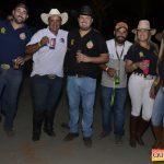 5º Aniversário do Rancho Guimarães contou com diversas atrações 189