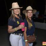 5º Aniversário do Rancho Guimarães contou com diversas atrações 185