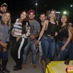 5º Aniversário do Rancho Guimarães contou com diversas atrações 220