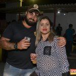 5º Aniversário do Rancho Guimarães contou com diversas atrações 13