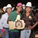 Um espetáculo a 2ª Cavalgada das Mulheres em Canavieiras 340