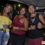 5º Aniversário do Rancho Guimarães contou com diversas atrações 23